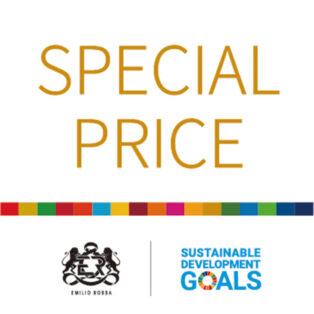 SDGs Collection(持続可能な開発目標)